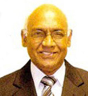 Krishnan Arunachalam, MD